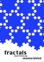Fractals: Short Fictions (Paperback)
