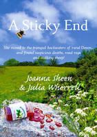 A Sticky End (Paperback)