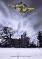 Haunting Dilston (Paperback)