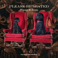 Please Be Seated: Book III 3