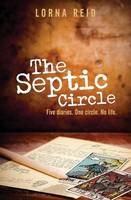 The Septic Circle (Paperback)