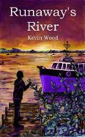 Runaway's River - Runaway's Railway 2 (Paperback)