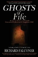 Ghosts of Fife (Paperback)