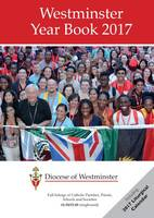 Westminster Year Book 2017 (Paperback)
