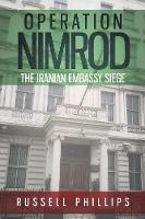Operation Nimrod