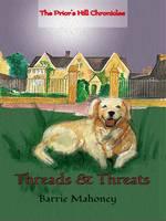 Threads & Threats