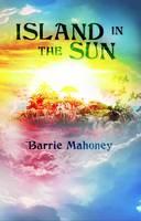 Island in the Sun 2015