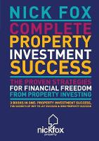 Complete Property Investment Success (Paperback)