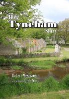 The Story of Tyneham (Paperback)