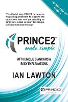 PRINCE2 Made Simple 2017
