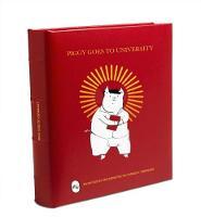 Piggy Goes To University: Dung Beetle Book 1b (Hardback)
