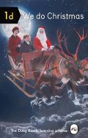 We Do Christmas (Hardback)