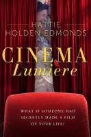 Cinema Lumiere (Paperback)