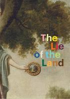 The Lie of the Land (Paperback)