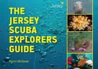 The Jersey Scuba Explorers Guide