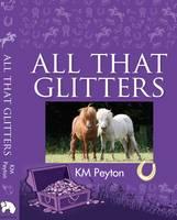 All That Glitters... (Hardback)