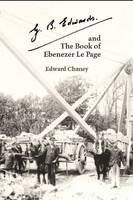 Genius Friend: G. B. Edwards and the Book of Ebenezer Le Page (Paperback)