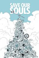 Save Our Souls: Issue 1 1 (Paperback)