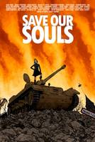 Save Our Souls: No.2 (Paperback)
