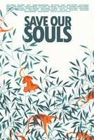 Save Our Souls: No.3 (Paperback)