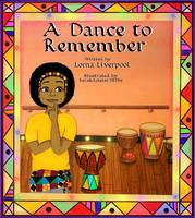 A Dance to Remember (Paperback)