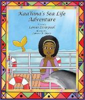 Kaa'hina's Sea Life Adventure (Paperback)