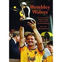 Wembley Wolves