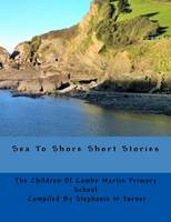 Sea to Shore Short Stories