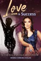 Love and Success (Paperback)