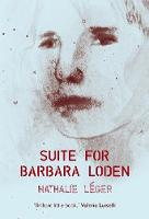 Suite for Barbara Loden (Paperback)