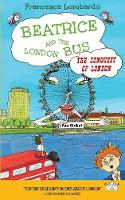 Beatrice and the London Bus (Paperback)