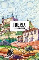Iberia (Paperback)