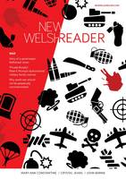 New Welsh Reader 2015 - New Welsh Review 108 (Paperback)