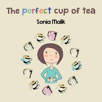 The Perfect Cup of Tea (Paperback)