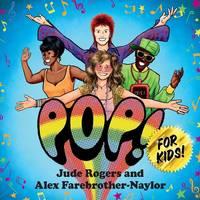 Pop! (Paperback)