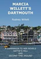 Marcia Willett's Dartmouth
