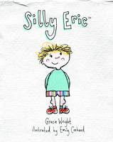 Silly Eric: No.1 (Paperback)