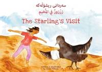 The Starling's Visit