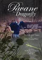 Pavane for a Dragonfly (Paperback)
