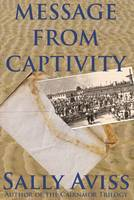 Message from Captivity (Paperback)