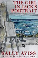 The Girl in Jack's Portrait (Paperback)