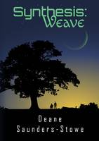 Synthesis:Weave (Hardback)