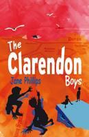 The Clarendon Boys
