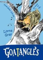 Goatangles