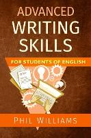 Advanced Writing Skills for Students of English