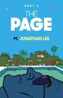 The Page: Part 2 (Paperback)