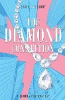 The Diamond Connection: A Jemima Fox Mystery (Paperback)