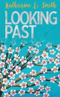 Looking Past (Paperback)