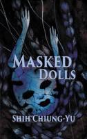 Masked Dolls (Paperback)