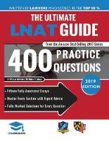 The Ultimate LNAT Guide: 400 Practice Questions
